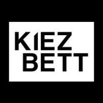 Bildquelle: Kiezbett.com
