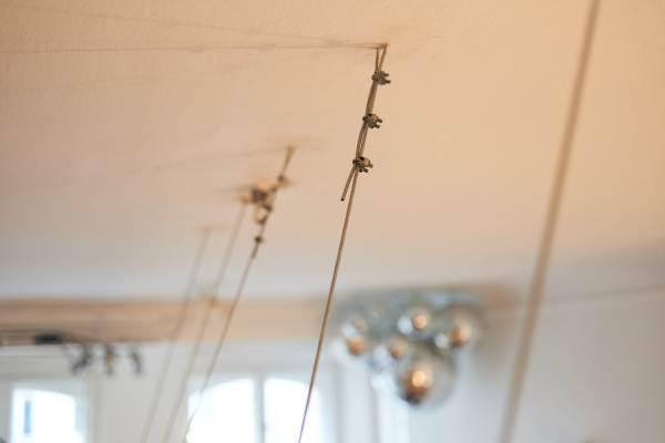 Hervorragend Es war einmal ein schwebendes Hochbett… – Möbel Macht Geschichte YJ65