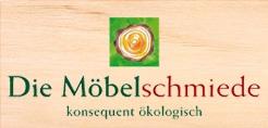 Bildquelle: bio-moebel.eu