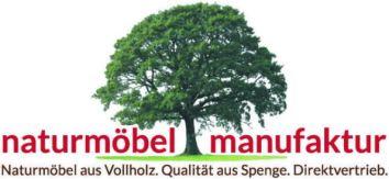 Bildquelle: naturmoebel-manufaktur.de