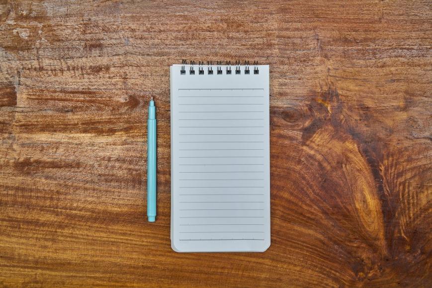 notebook-2694903_1920